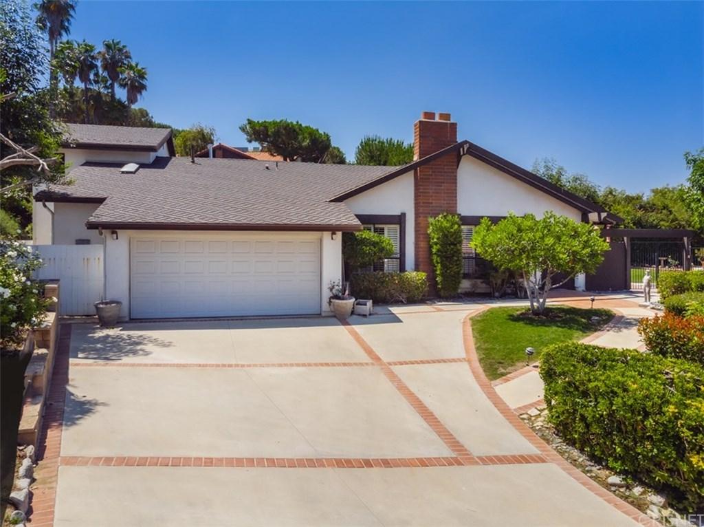 property thumbnail photo